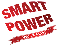 Smart Power Cleaning